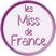 LesMissDeFrance's avatar