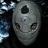 Seventh ARB's avatar