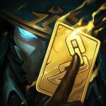 Sigroy's avatar