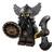 Legodwarf
