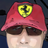 RR3 Michael P's avatar