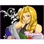 Nagumo baby's avatar