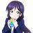 Minaachan's avatar
