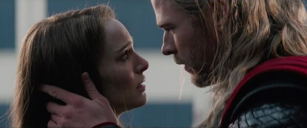 jane-and-thor