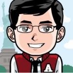 JonathanDiesta's avatar
