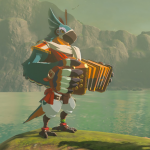 Green Rupee's avatar