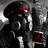 Charcharo's avatar