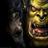 Gurshak gro-Zhan Gri's avatar