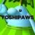 Yoshipaws
