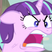 Starlight Glimmers's avatar