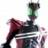 Greg Cassella's avatar