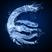 Rambor's avatar
