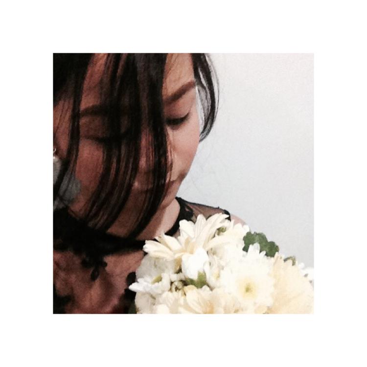 Ayenneya29's avatar