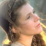 Princess Leia Organa Solo-GLG's avatar
