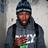 CookieKid247's avatar