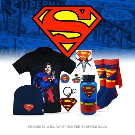 superman-hero-box