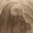 Mithgaraf's avatar