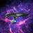 PhazerGazer5000's avatar