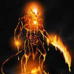 Psi-ragnarok's avatar