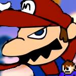 Mightyzinn's avatar