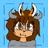 Miraculousopal's avatar