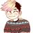 Minedacraft's avatar
