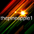 Thepineapple1