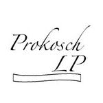ProkoschLP