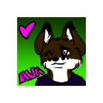 RoxieWOLF11's avatar