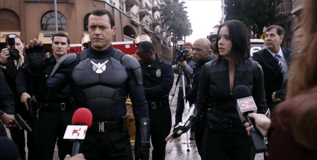 agents of shield the-laws-of-inferno-dynamics-jeffrey-mace-and-daisy-johnson