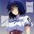 Anastacia3897's avatar