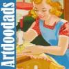 Artdoodads