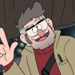 Edwin Nithleg's avatar