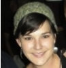 Kimberly McCollister
