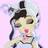 ARCUSTHEGODDESSOFRAINBOWS's avatar