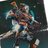OxMr ConflictxO's avatar