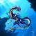 FrosToCheerios's avatar