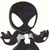Le Venom