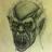 Kidfight's avatar