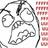 JAQ18's avatar