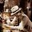 Dekagamer7X9's avatar