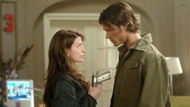 supernatural-season-2-episode-17-heart-sam-and-madison-cropped