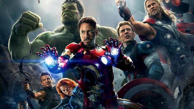 AvengersHeroImage