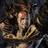 Unomas's avatar