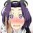 Letruong67's avatar