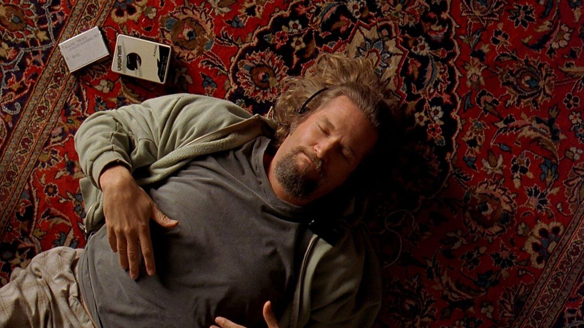 the-big-lebowski-rug
