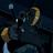 Justice Avenger's avatar