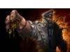 PsiSeveredHead/FWGS Energy Pistol