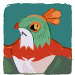 Jabudex's avatar