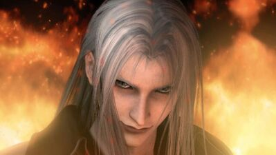 The Best 'Final Fantasy' Vocal Themes